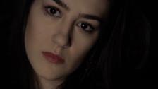 Hannah Trigwell 'Nobody' music video