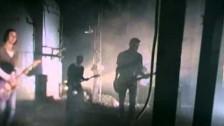 Bush 'Everything Zen' music video