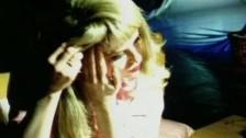 Pulp 'Lipgloss' music video