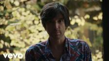 Bugo 'Quando impazzirò' music video
