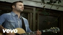 Dallas Smith 'Somebody Somewhere' music video