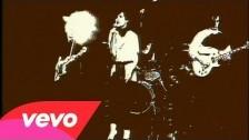 Siouxsie & The Banshees 'Hong Kong Garden' music video