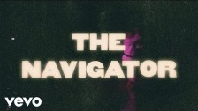 Hurray For The Riff Raff 'The Navigator' music video