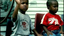 Slim Thug 'I Ain't Heard Of That' music video