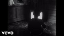 Marracash 'GRETA THUNBERG - Lo stomaco' music video