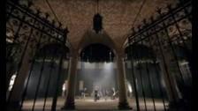Modà 'La notte' music video