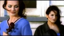 The Corrs 'What Can I Do' music video