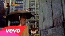 Mr. Mister 'Something Real (Inside Me/Inside You)' music video