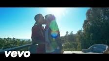 Tyga 'Stimulated' music video