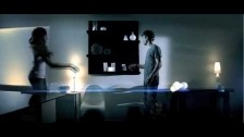 Enrique Iglesias 'Takin' Back My Love' music video