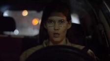 ANOHNI 'Paradise' music video