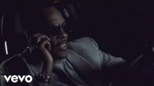 Charlie Wilson 'My Favorite Part Of You' music video