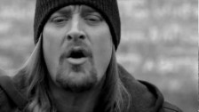 Kid Rock 'Care' music video