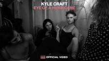 Kyle Craft 'Eye of a Hurricane' music video