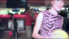A*Teens 'Gimme! Gimme! Gimme! (A Man After Midnight)' music video