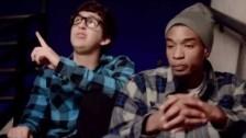 DC Richi 'Wake Up' music video