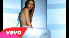 Jennifer Lopez 'If You Had My Love' music video