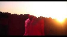 The Brian Jonestown Massacre 'Pish' music video