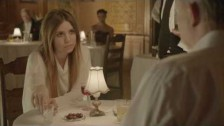 Lykke Li 'Sadness Is a Blessing' music video