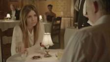 Lykke Li 'Sadness Is a Blessing' music video