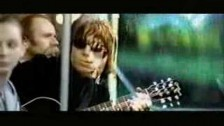 Oasis 'Go Let It Out!' music video