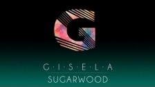 Gisela 'Sugarwood' music video