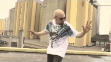 Fullforce 'Broken Dreams' music video