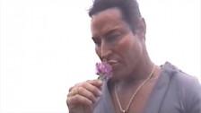 Joji 'Pretty Boy' music video