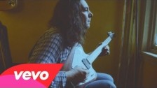 The War On Drugs 'Under The Pressure' music video