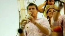 Banda El Recodo De Cruz Lizárraga 'Camaron Pelao' music video
