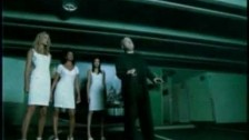 Joe Cocker 'Different Roads' music video