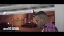 Slum Village 'Love Is' music video