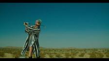 Wavves 'Hideaway' music video