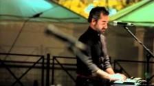 Control V 'Difenditi' music video