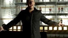 Rascal Flatts 'Every Day' music video