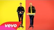 Fantastic Fantastic 'Houses' music video