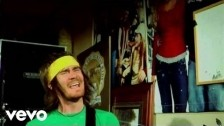 Forever The Sickest Kids 'She's A Lady' music video