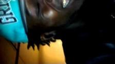 Tint Mak 'All Gas No Brakes' music video