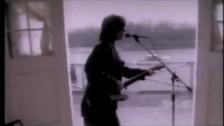 The Pretenders 'My Baby' music video