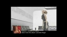 Jennifer Paige 'Sober' music video
