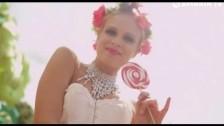 Sidney Samson 'Good Time (Dreamfields 2013 Anthem)' music video