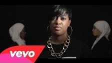 Rapsody 'Betty Shabazz' music video