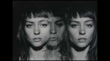 Angel Olsen 'Tiniest Seed' music video
