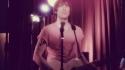 Ash 'True Love 1980' Music Video
