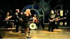 Blondie 'Maria' music video