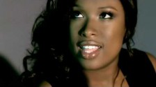Jennifer Hudson 'If This Isn't Love' music video