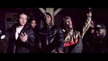 Section Boyz 'Shell It' music video