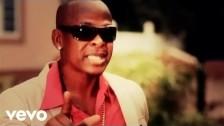Mr. Vegas 'Bruk It Down' music video