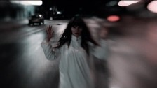 Jennie Abrahamson 'To The Water' music video