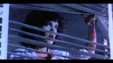 The Motels 'Shame' music video